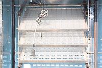 Инкубатор Фермер на 184 индюшиных яиц