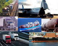 Независимая оценка стоимости автомобиля, оценка любых видов транспорта