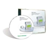 SR2SFT02 Программное обеспечение zelioalarm
