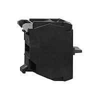 ZENL1111 Блок-контакт 1но zenl1111