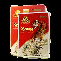 Пластырь Тигр Хуван ( Обезболивающий )