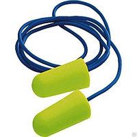 Противошумные вкладыши EAR SOFT со шнурком
