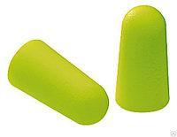 Противошумные вкладыши EAR SOFT