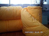 Одеяло синтепоновое  ткань 100% хб