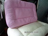 Подушка шариковый синтепон