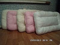Подушка шариковый синтипон