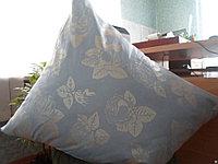 Подушка (синтепон) 50*50 см