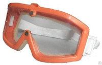 Очки защитные Стандарт
