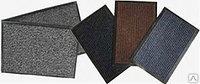 Влаговпитывающие коврики 40*60 см
