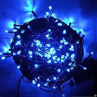 """LED гирлянда """"Нить"""" G-002"""