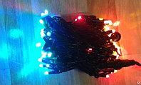 """LED гирлянда """"Нить"""" G-003"""