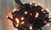 """LED гирлянда """"Нить"""" G-004"""