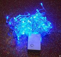 """LED гирлянда """"Нить"""" G-006"""