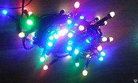 """LED гирлянда """" Пипки """" G-014"""