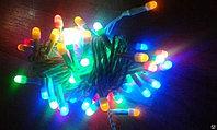 """LED гирлянда """" Пипки """" G-015"""