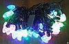 """LED гирлянда """"Шишки"""" G-032"""
