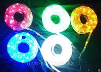 """LED гирлянда """"Змейка"""" G-045"""