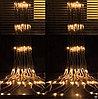 "LED гирлянда ""Водопад"" G-075"
