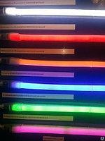 Flex LED Neon (Гибкий неон) N-003