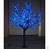 """LED дерево """"Сакура"""" 1.5"""
