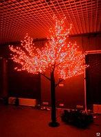 """LED дерево """"Сакура 2.5м"""