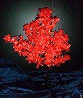 """LED дерево """" Цветы"""" D-009"""