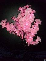 """LED дерево """" Цветы"""" D-010"""