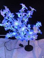 """LED дерево """"Сакура"""" D-012"""