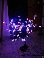 "LED дерево ""Яблоня"" D-011"