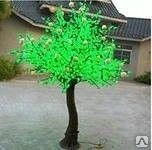 "LED дерево "" Персик "" ""Яблоко"" D-013"