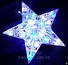 Led звезда S-021
