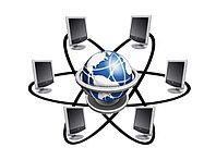 Цифровизация и её возможные риски