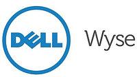 Dell Wyse - уникальное ПО для защиты данных