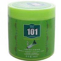 101 Oumile - Бальзам от выпадения для роста волос с луком