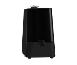 Увлажнитель воздуха Ballu: UHB-1000 (ультразвуковой), фото 2