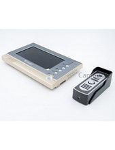Видеодомофоны Smart V80P