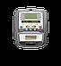 Эллиптический эргометр Matrix E3x (2012), фото 2