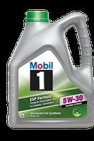 Mobil 1™ ESP Formula 5W-30 4литра