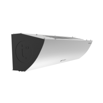 ТЕПЛОВАЯ ЗАВЕСА ЭЛЕКТРИЧЕСКАЯ TIMBERK  THC WS3 5MS AERO II