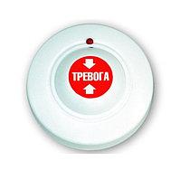 Тревожная кнопка ТРК-1С