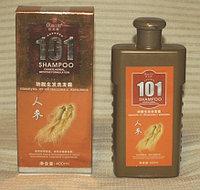 101 Oumile - Шампунь от облысения с женьшенем