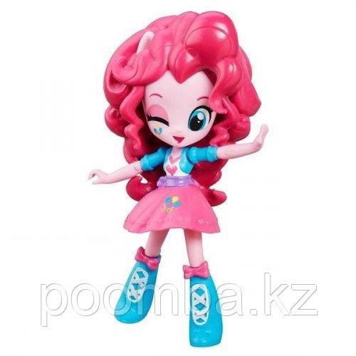 "Мини-кукла Пинки Пай ""Девушки Эквестрии"""