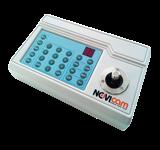 Клавиатура для дистанционного  управления K102 Novicam, фото 2