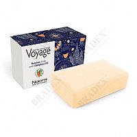 Мыло «Путешествие в Россию» Naomi Voyage Natural Soap