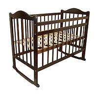 Детская кроватка Мой малыш 04, фото 1