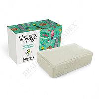 Мыло «Путешествие в Италию» Олива Naomi Voyage Natural Soap