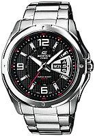 Наручные часы Casio EF-129D-1A, фото 1