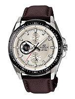 Наручные часы Casio EF-336L-7A, фото 1