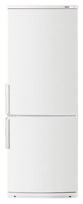 Холодильник Атлант ХМ 4021