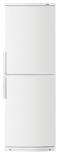 Холодильник Атлант ХМ 4023